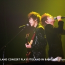 090612-concert-playftisland-bangkok-1