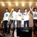 090612-concert-playftisland-bangkok-10