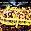 090612-concert-playftisland-bangkok-11