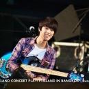 090612-concert-playftisland-bangkok-12