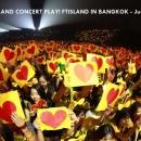 090612-concert-playftisland-bangkok-16