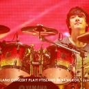 090612-concert-playftisland-bangkok-18