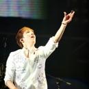 090612-concert-playftisland-bangkok-2