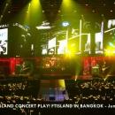 090612-concert-playftisland-bangkok-3