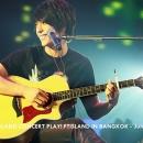 090612-concert-playftisland-bangkok-4