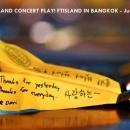 090612-concert-playftisland-bangkok-5