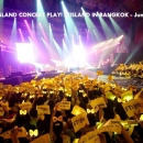 090612-concert-playftisland-bangkok-6