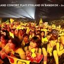 090612-concert-playftisland-bangkok-7