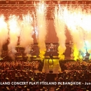090612-concert-playftisland-bangkok-8