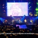 090612-concert-playftisland-bangkok-9