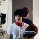 01-110113-toreore-jonghoon-photos