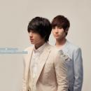 02-110113-toreore-jonghoon-photos