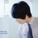 03-110113-toreore-jonghoon-photos