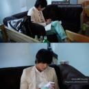 06-110113-toreore-jonghoon-photos