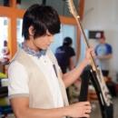 07-110113-toreore-jonghoon-photos