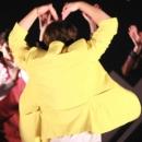 03-110113-minhwan-musical-gwanghwamun-sonata-tokyo