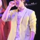 09-110113-minhwan-musical-gwanghwamun-sonata-tokyo