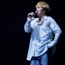 08-photos-videos-110217-ftisland-live-the-truth-concert-singapour
