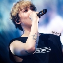 20-photos-videos-110217-ftisland-live-the-truth-concert-singapour