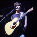 33-photos-videos-110217-ftisland-live-the-truth-concert-singapour
