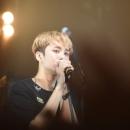 08-110818-photos-ftisland-seoul-2018-concert-day-1