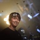09-110818-photos-ftisland-seoul-2018-concert-day-1