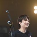13-110818-photos-ftisland-seoul-2018-concert-day-1