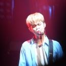 19-110818-photos-ftisland-seoul-2018-concert-day-1