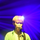20-110818-photos-ftisland-seoul-2018-concert-day-1