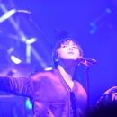23-110818-photos-ftisland-seoul-2018-concert-day-1