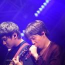 25-110818-photos-ftisland-seoul-2018-concert-day-1