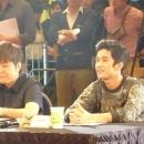 120114-jaejin-kpop-star-hunt-10