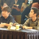 120114-jaejin-kpop-star-hunt-11