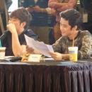 120114-jaejin-kpop-star-hunt-13