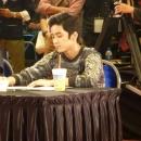 120114-jaejin-kpop-star-hunt-14