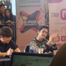 120114-jaejin-kpop-star-hunt-20