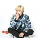 hongki-photoshoot-modelpress-02