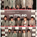 120413-take-ftisland-beijing-conference-de-presse-01