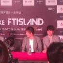 120413-take-ftisland-beijing-conference-de-presse-06