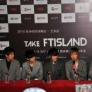 120413-take-ftisland-beijing-conference-de-presse-10
