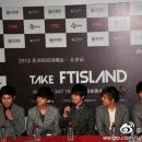 120413-take-ftisland-beijing-conference-de-presse-12