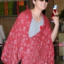 120424-ft-island-gimpo-airport-10