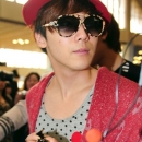 120424-ft-island-gimpo-airport-13