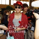 120424-ft-island-gimpo-airport-14