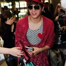 120424-ft-island-gimpo-airport-18