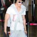 120424-ft-island-gimpo-airport-19