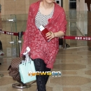 120424-ft-island-gimpo-airport-22