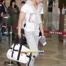 120424-ft-island-gimpo-airport-24