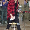 120424-ft-island-gimpo-airport-25