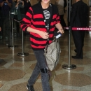 120424-ft-island-gimpo-airport-6